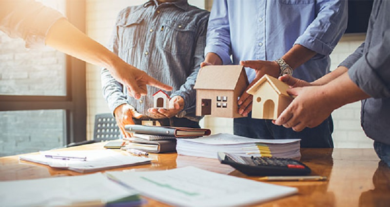 Pourquoi investir dans l'immobilier à Courchevel