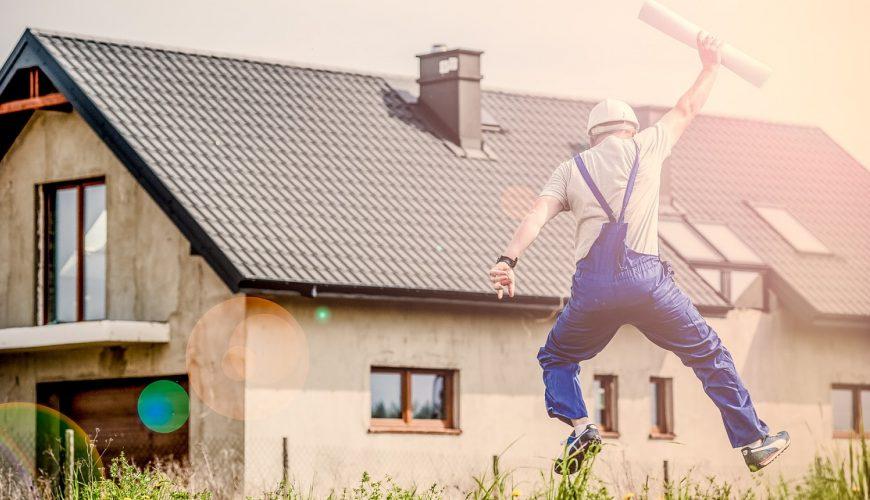 Rénovation de ma maison: comment obtenir le bon devis ?