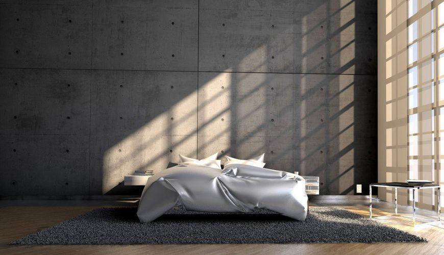 Comment éradiquer les punaises de lit de façon naturelle?