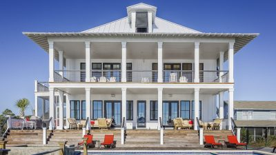 Comment réussir la vente d'un bien immobilier ?