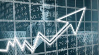 Comment suivre l'actualité de la finance ?