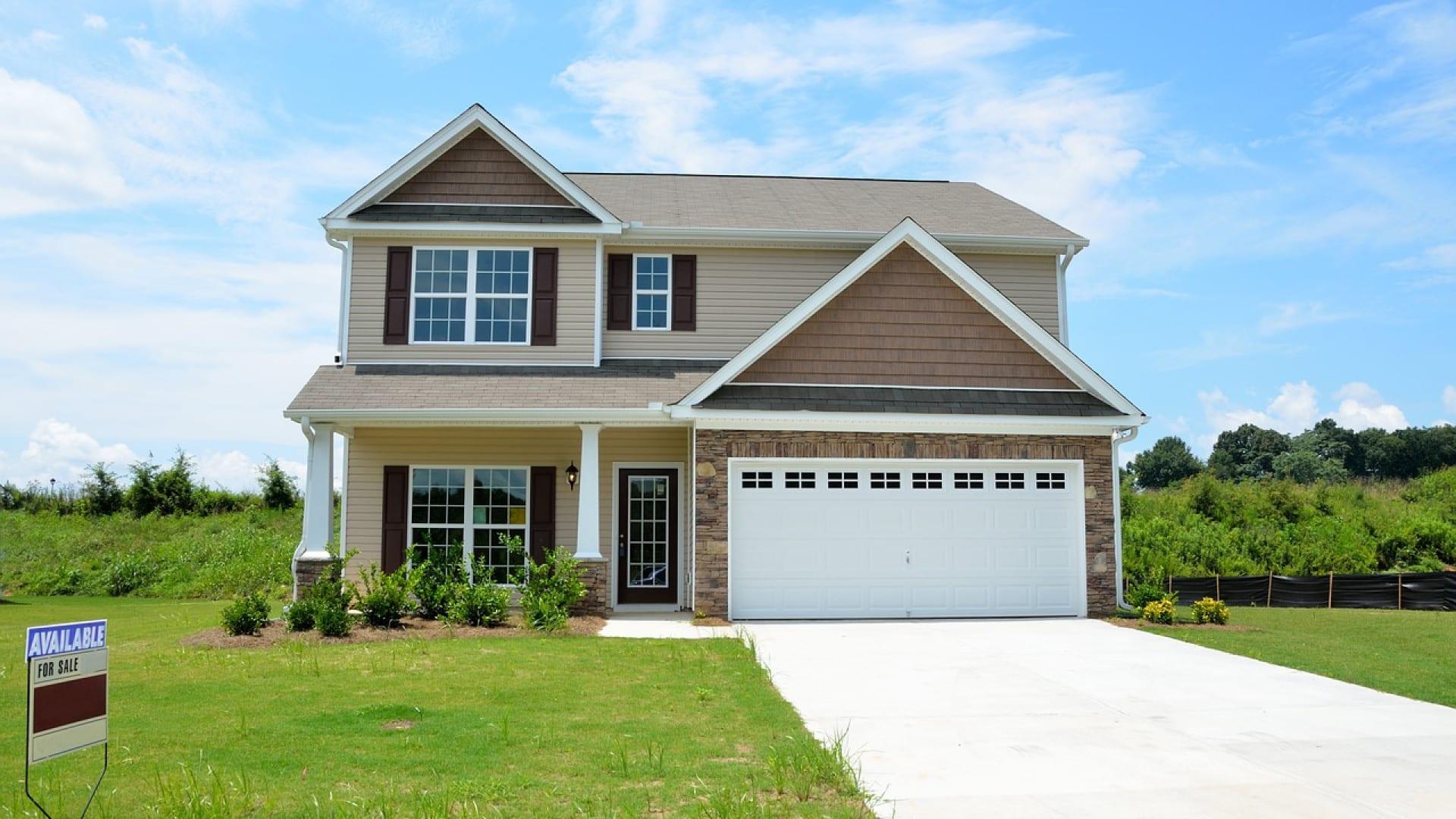 Comment trouver le bon logement immobilier neuf ?