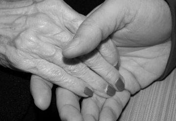 Comment trouver un hébergement pour personnes âgées ?