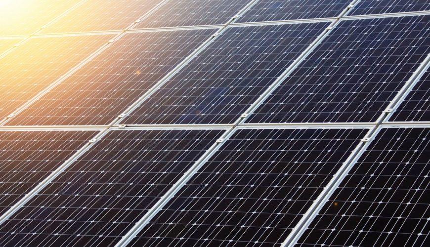 Critères de choix d'un bon panneau photovoltaïque
