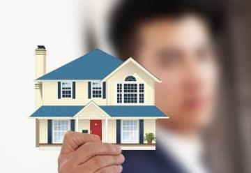 Investir dans l'immobilier : deux conseils gagnants !