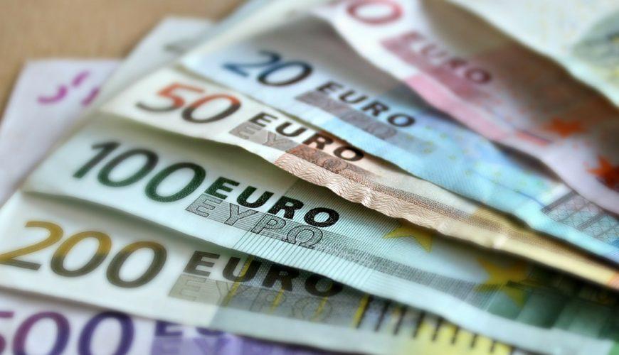 Investir dans une SCPI de rendement pour gagner de l'argent facilement