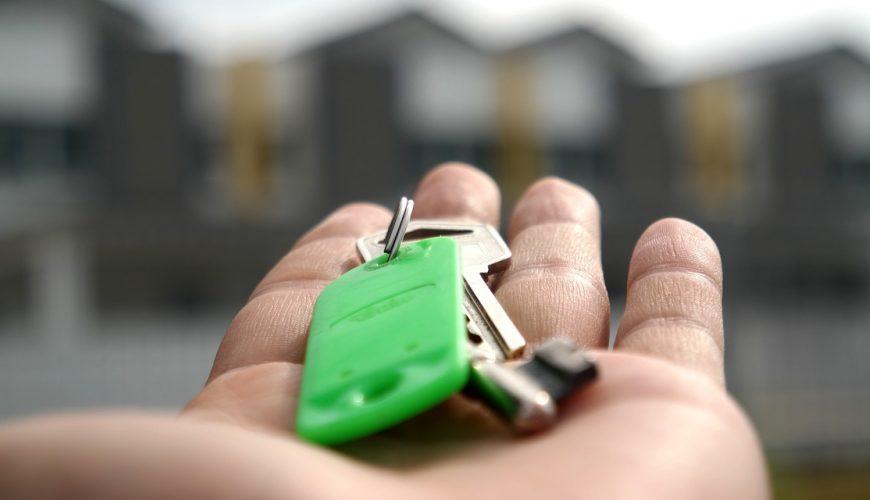 Investissement immobilier: pourquoi devriez-vous contacter une agence?