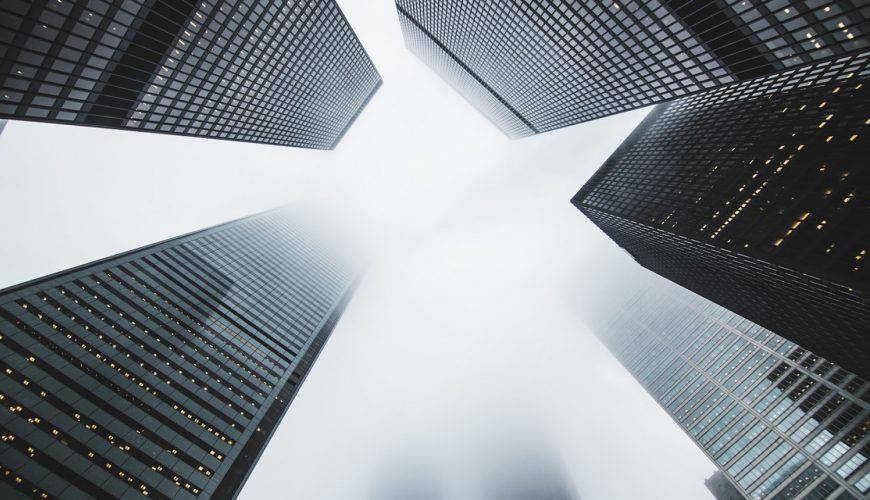 Les avantages de la technologie Docusign dans l'immobilier