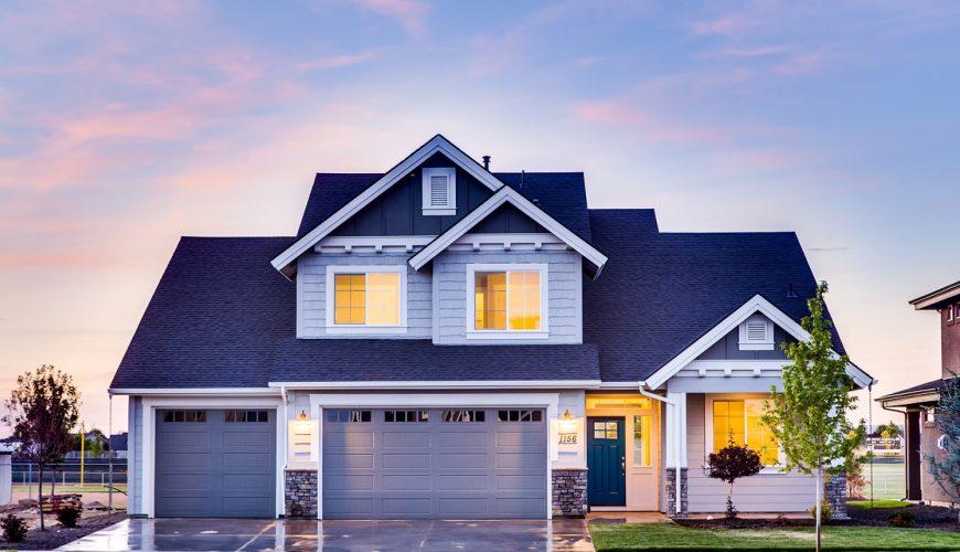 Les raisons de faire confiance à une agence immobilière pour la vente de son logement