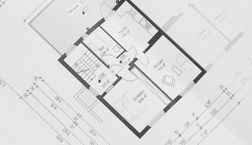 Maison traditionnelle dans le Nord : confiez votre projet à des professionnels