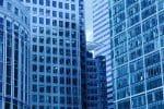 Défiscalisation immobilière : tout savoir sur la loi Malraux