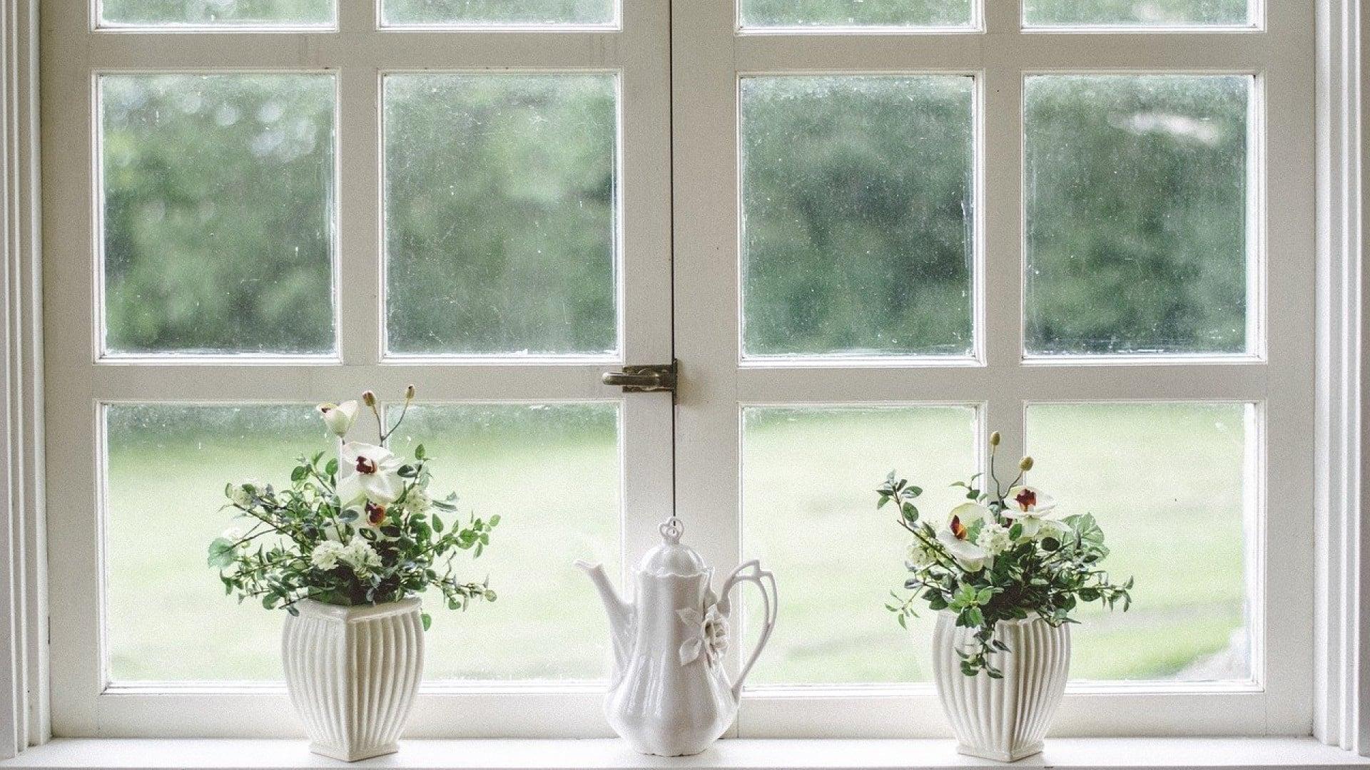 Pourquoi choisir le verre feuilleté pour les travaux de vitrage de votre maison ?