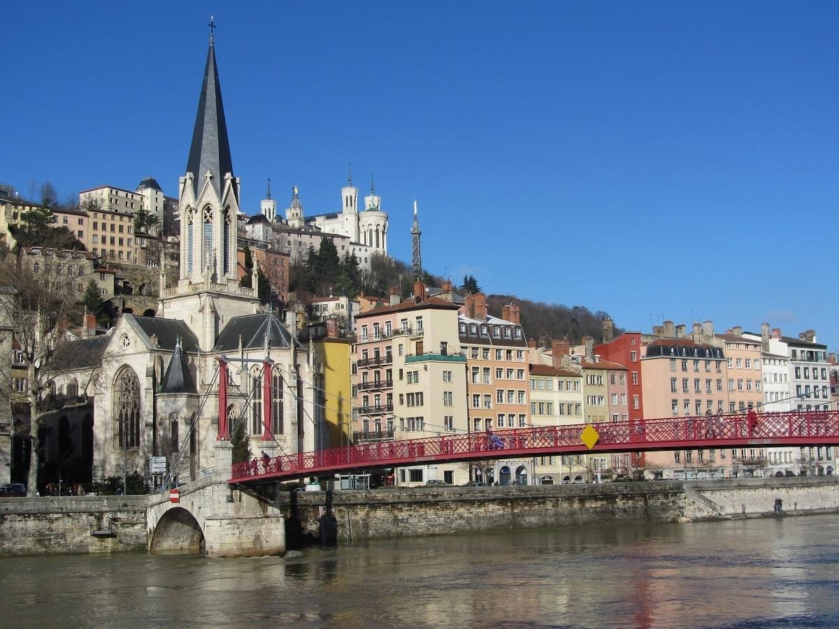 prix Auvergne-Rhône-Alpes