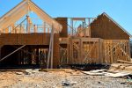 Quel type de construction en bois choisir ?
