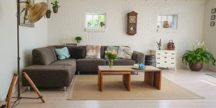 Quels meubles pour réaliser une déco industrielle chez soi ?