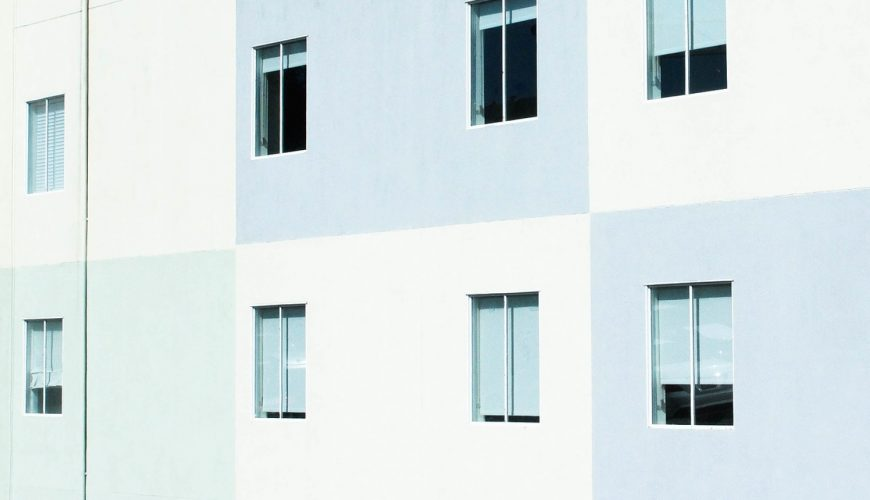 Se faire assister par une agence immobilière à Nivelles : quels en sont les avantages ?